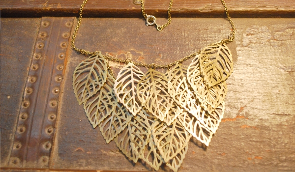 diy-layered-necklace-steps-5