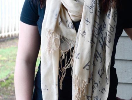 diy-printed-scarf-final