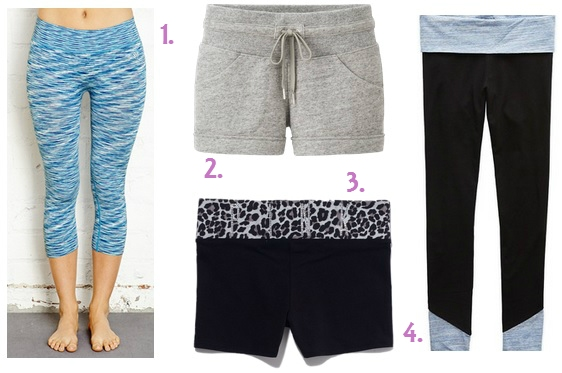 Dormwear-Shopping-Guide-2