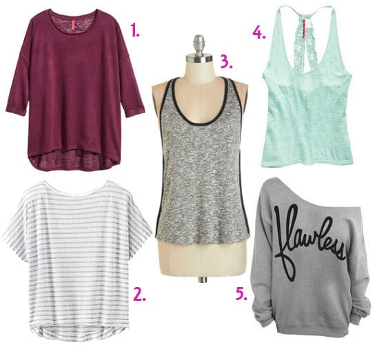 Dormwear-Shopping-Guide-5
