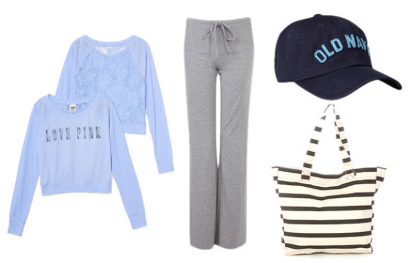 Dormwear-Shopping-Guide-Outfit-2