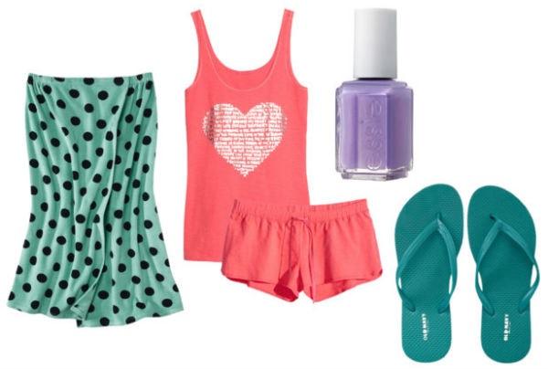 Dormwear-Shopping-Guide-Outfit-3