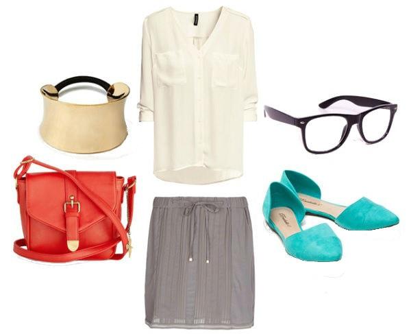 Dorsay-Flats-Sample-Outfit