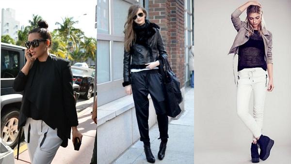 Drawstring-Pants-Trend-Header
