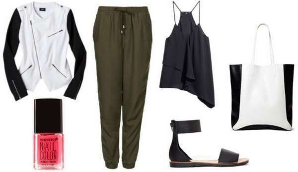 Drawstring-Pants-Trend-Sample-Outfit