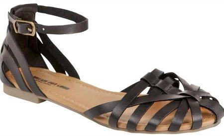 Dream out loud by selena gomez dylan sandal