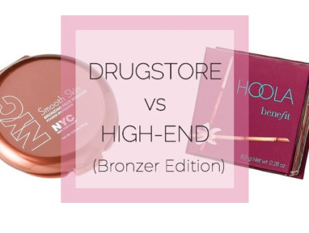 drugstore-vs-high-end-bronzer