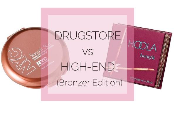 drugstore-vs-high-end-bronzer