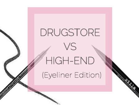 drugstore-vs-high-end-liquid-eyeliner