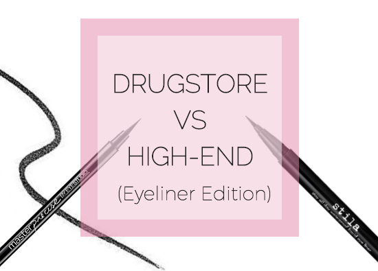 drugstore-vs-high-end-liquid-eyeliner