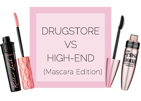 drugstore-vs-high-end-mascara-edition