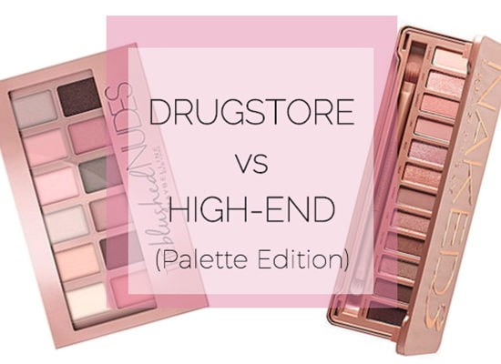 drugstore-vs-high-end-palette