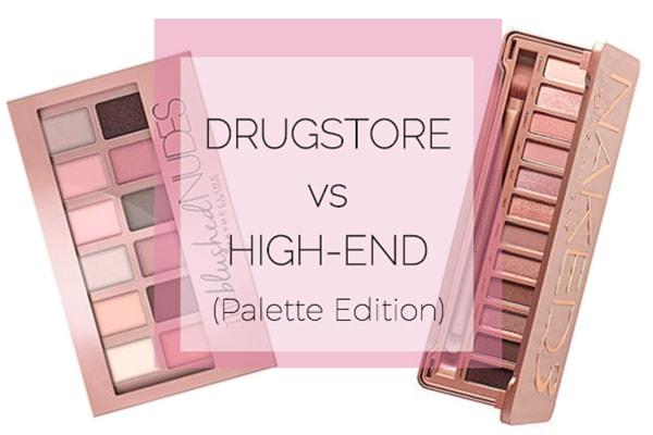 drugstore-vs-high-end-palette