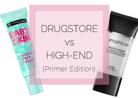 drugstore-vs-high-end-primer