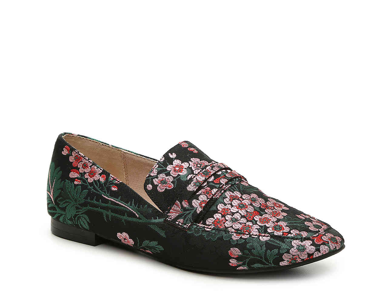DSW Loafers