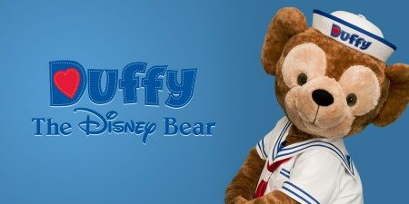 duffy-header