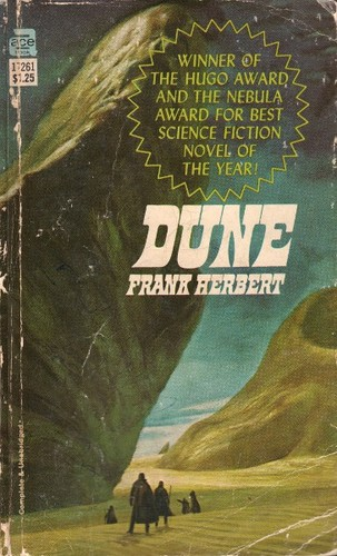 Dune-book-cover