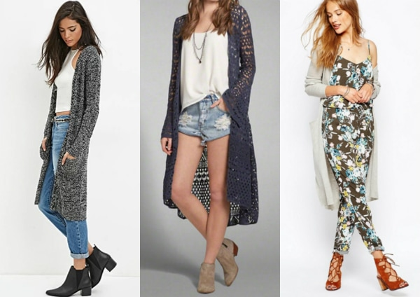 Duster-Cardigan-Shopping-Guide