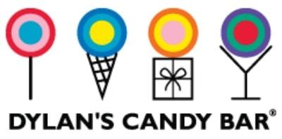 Dylans Candy Bar Logo