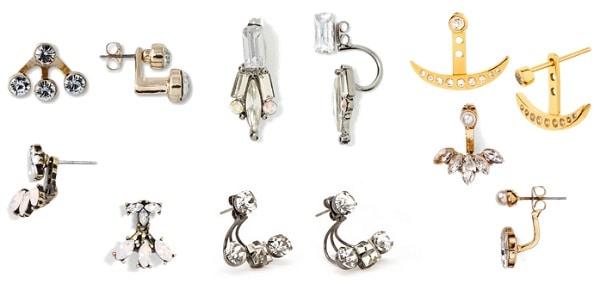 Earring-Jacket-Shopping-Guide