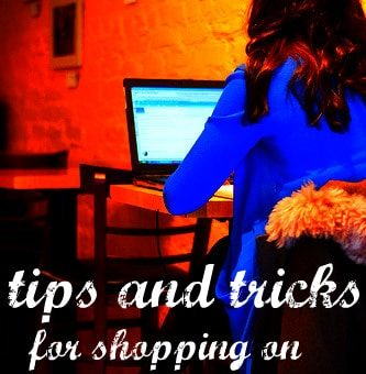 eBay Tips and Tricks