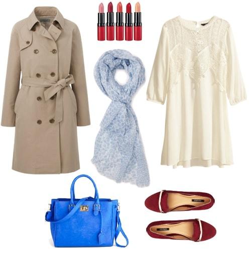 Egon schiele outfit 1