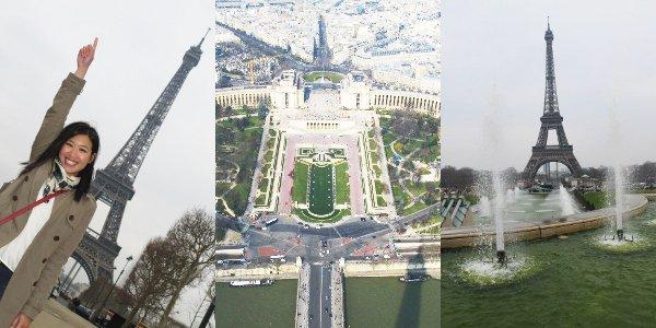 Eiffel header2