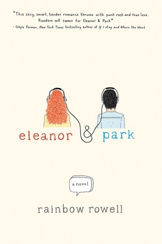 Eleanor-and-Park-Cover