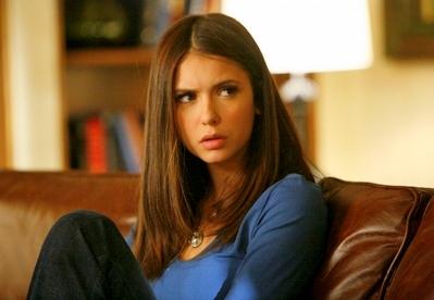 elena from vampire diaries beauty