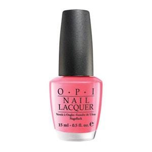 OPI Elephantastic Pink