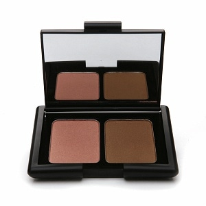 elf contour palette blush