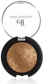 E.l.f. studio baked eyeshadow