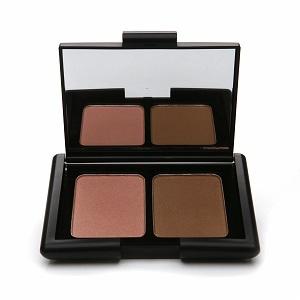 elf-studio-contouring-and-bronzing-powder