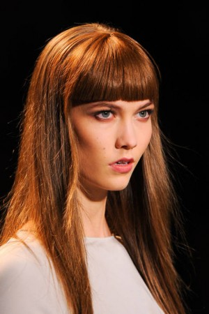 ELIE-SAAB-FALL-2012-RTW-BEAUTY