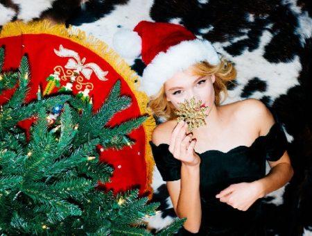 Elle new year