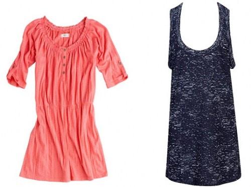 elle-tunic-tops-pink-black