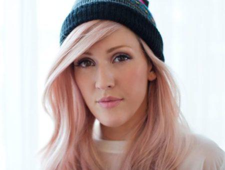 Ellie-Goulding-Header-Closeup-Beanie
