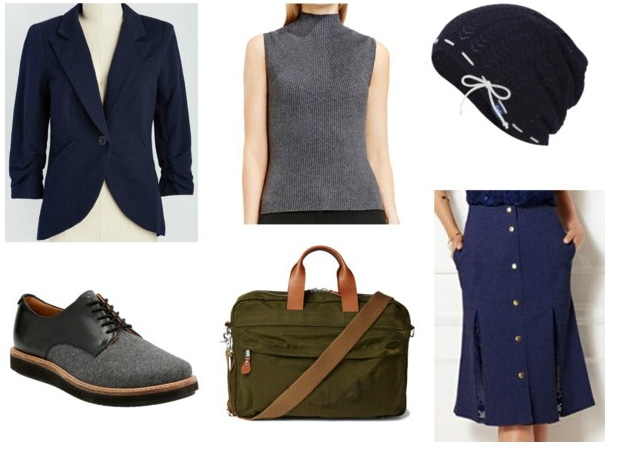 elphaba-schoolgirl-outfit-navy
