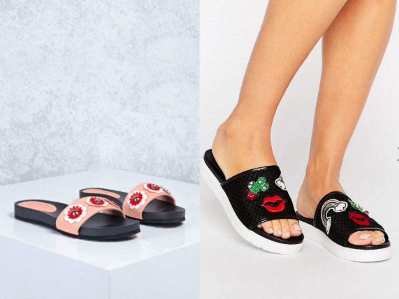 Embellished-Sandals-1
