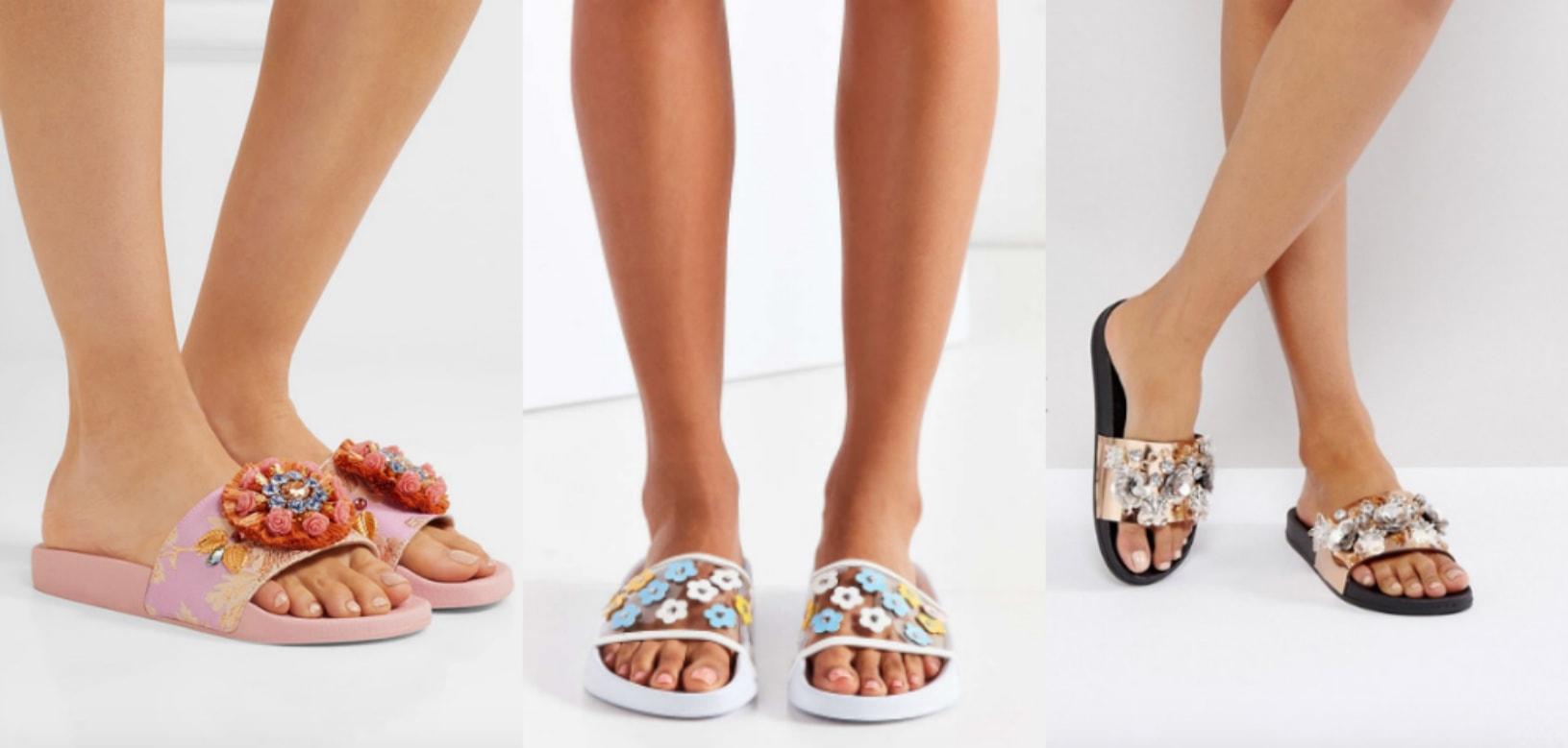 Embellished-Sandals-Trend