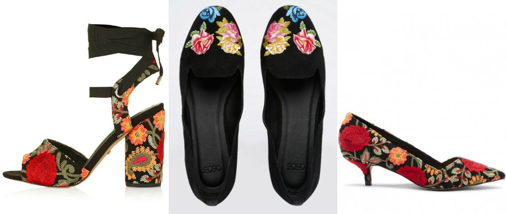 Embroidered-Shoes-Trend