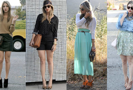 Emily from Cupcakes and Cashmere