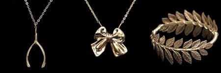 Emily Elizabeth Jewelry