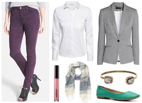 Rhonda Empire Fashion