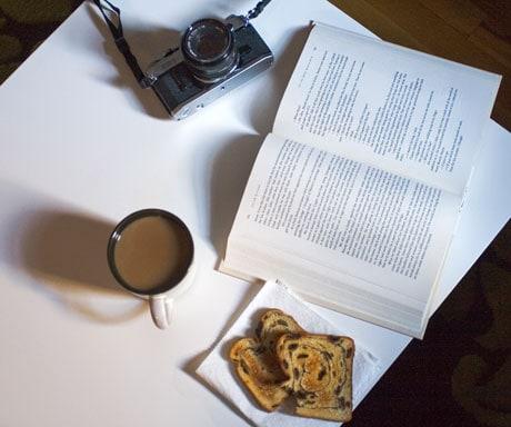 energy-bar-breakfast