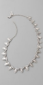 erin_wasson_necklace