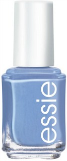 Essie lapiz of luxury nail polish