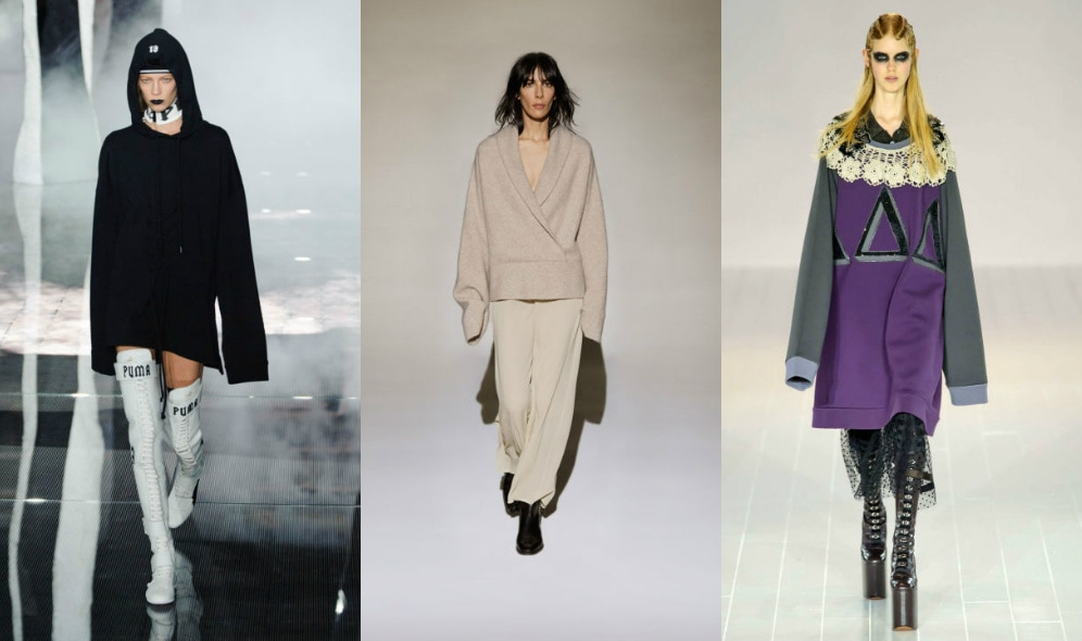 Extra-Long-Sleeves-Trend