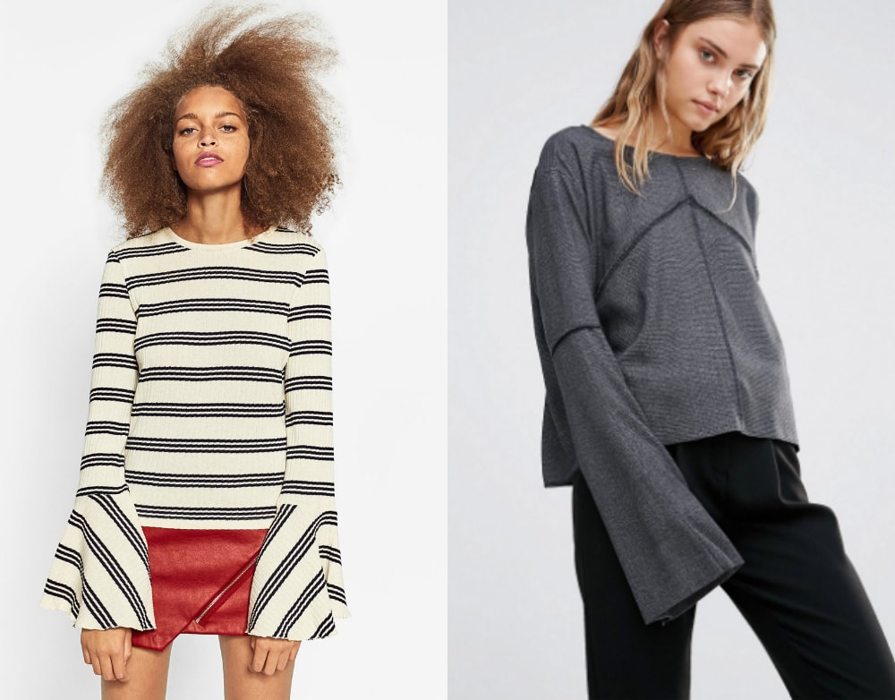 Extra-Long-Sleeves