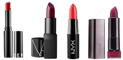 fall-2012-beauty-trends-bold-red-lipsticks